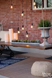 2359 best patio style challenge images