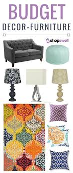 Small Picture 1074 best Home Decor Furniture images on Pinterest Bedroom