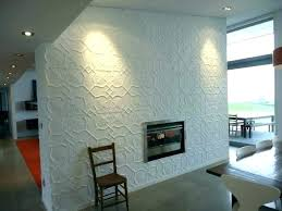 corrugated metal wall panels for garage ceiling in bathroom coverings interior tiles int