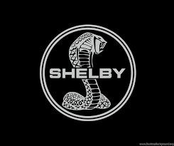 shelby mustang logo wallpaper. Wonderful Shelby 800x670 On Shelby Mustang Logo Wallpaper L