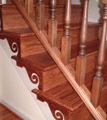 refinishing hardwood floors steps