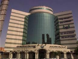 Al Mukhtara International Hotel Hotels In Al Haram Madinah Book Hotels Now Flyincom
