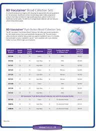 Bd Diagnostics Preanalytical Systems Bd Vacutainer Specimen