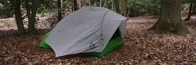 Sierra Designs Lookout Cd Sierra Designs Nightwatch 2 Tent Review Busted Wallet