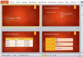 Presentation Powerpoint Examples College Presentation Powerpoint Templates College Powerpoint Inside
