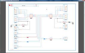 laguna 3 wiring diagram laguna image wiring diagram renault laguna iii x91 schemi elettrici wiring diagrams on laguna 3 wiring diagram