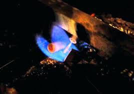 pilot light on gas fireplace fireplace pilot light gas fireplace pilot light pilot light on