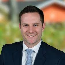 Alex Hawke - Mitchell   Liberal Party NSW