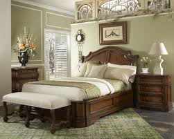 Male Bedroom Decorating Male Bedroom Furniture Wood Laminated Area Floor Maple Wood