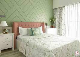 5 creative wall painting ideas to add