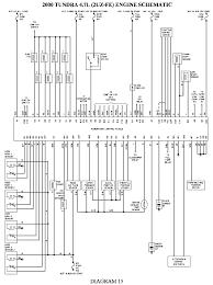 2007 tacoma radio wiring wiring library toyota tacoma trailer wiring diagram at Toyota Tacoma Trailer Wiring Diagram