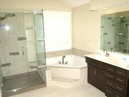 Bathroom Remodel Companies Unique Ideas