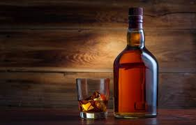 hannover whisky tasting
