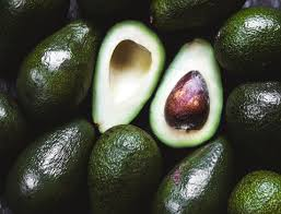 Avocado And Diabetes Benefits Daily Limits And How To Choose