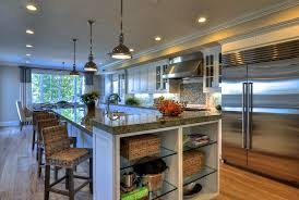 Bright Kitchen Lighting Bright Kitchen Lights Kitchen Ultra Bright Kitchen Lights Bright