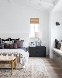 30 Best bedrroom images | Couple room, Bedrooms, Home bedroom