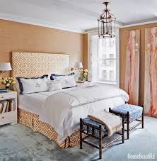 interior bedroom design furniture. Bedroom:Vondom Design Furniture Planters Pots Lighting Then Bedroom Also Inspiring Photograph 2018 Colors Best Interior