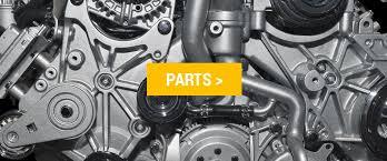 ebay car parts. Fine Ebay Contact Autospares U003e Inside Ebay Car Parts