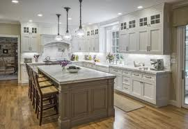 architectural kitchen designs. Large Size Of Kitchen Design:sudbury Res., Architectural Kitchens Sudbury Designs A