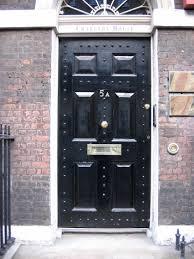 Modern residential front doors Modern House Doors Captivating Residential Exterior Doors Double Entry Doors Black Wood And Metal Door Extraordinary Naturalbabyclub Doors Extraordinary Residential Exterior Doors Glamorous