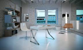 large size of office desk cute office desk accessories fun desk accessories desk accessories set