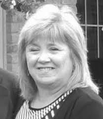 Eleanor (nee Satchell) Charron   Obituary   St. Thomas Times Journal