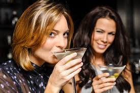 Why Muslims Dont Drink Alcohol Green Prophet Impact News For