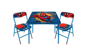 large size of chair modern toddler table and chairs kids wooden table and chairs set