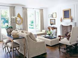 Amazing Parisian Living Room Decor And Best 25 Parisian Chic Style Parisian Style Living Room