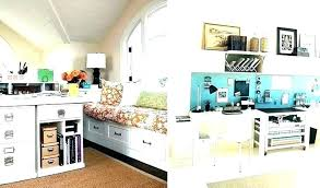 small home office storage ideas small. Small Home Office Storage Ideas Spaces Cabinets Small Home Office Storage Ideas