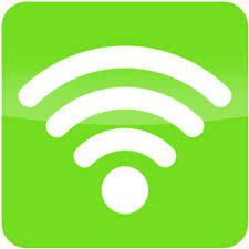 Baidu WiFi Hotspot Free Software Download