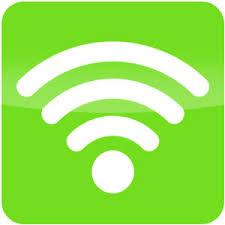 Hasil gambar untuk Baidu WiFi Hotspot