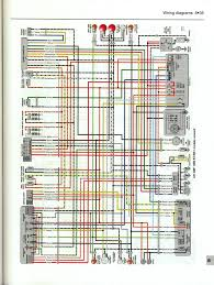 bandit 1200 k5 2005 wiring diagram wiring diagram