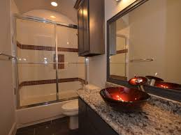 full size of bathrooms design red bathroom sink beautiful and unique bowls for small vessel large size of bathrooms design red bathroom sink beautiful and