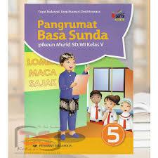Soal dan kunci jawaban latihan soal pat bahasa sunda kelas 8 smp mts kurikulum 2013. Buku Bahasa Sunda Kelas 3 Sd Kurikulum 2013 Revisi 2017 Guru Ilmu Sosial
