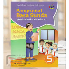 Pangrumat basa sunda kelas 5 sd kurikulum 2013 shopee indonesia. Pangrumat Basa Sunda Kelas 5 Sd Kurikulum 2013 Shopee Indonesia