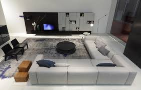 10 Sofa Design Styles to Add Character to Your Home - http ...