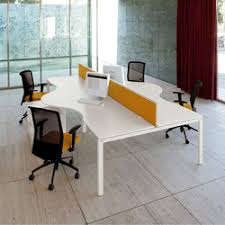 word 39office desks workstations39and. Cartesio Workstation   Desks Faram Word 39office Workstations39and