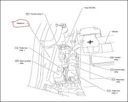tow hitch wiring diagram wiring diagram looking for reasonnably d lr3 tow hitch receiver page 2