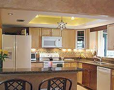 kitchen lighting ideas. idea to replace drop ceiling in kitchen lighting ideas transform that out dated lighted dome