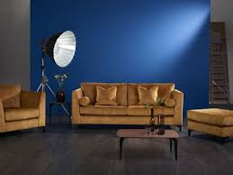Louise Redknapp Launches BOLD By Louise Sofa Collection With Harveys Cool Harveys Living Room Furniture Decoration
