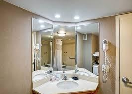bathroom vanities albany ny. Hampton Inn Albany-Wolf Road (Airport) Hotel, NY - Bathroom Vanity Vanities Albany Ny W