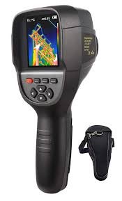 <b>Best</b> Rated in Thermal Imagers & Helpful Customer Reviews ...