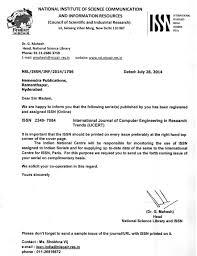 individual research paper references apa format