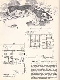 l shaped house plans with courtyard inspirational courtyard pool home plans l shaped house plans 2