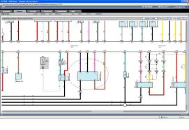 2010 toyota highlander radio wiring diagram wiring diagram and toyota matrix radio wiring diagram charging system camry ignition wire rem 2010 camaro