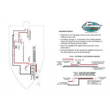 minn kota trolling motor wiring diagram the wiring diagram wiring diagram for minn kota power drive wiring wiring wiring diagram