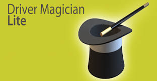 Driver Magician Lite 4.98 Crack Download HERE ! – Crack Software Site