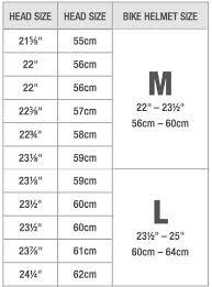 Orbea Frame Size Chart Jidiframe Co