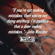 John Wooden Quotes Delectable John Wooden Quotes Our Top 48 Wild Child Sports
